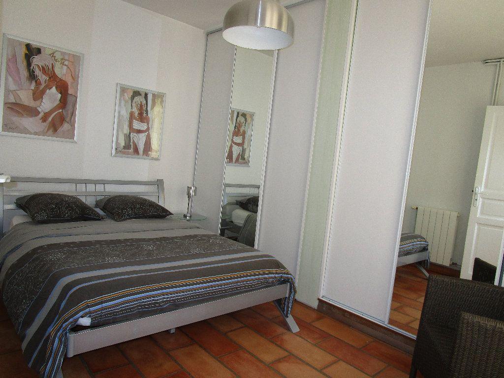 Maison à vendre 8 200m2 à Saint-Alexandre vignette-9