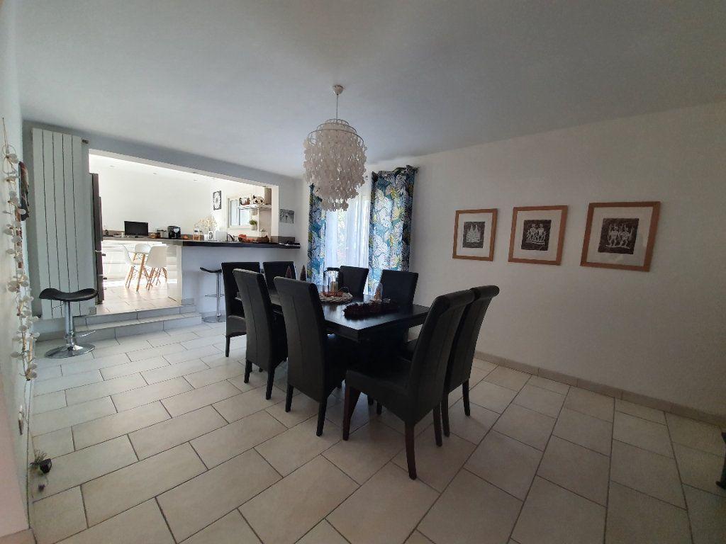 Maison à vendre 8 200m2 à Saint-Alexandre vignette-12
