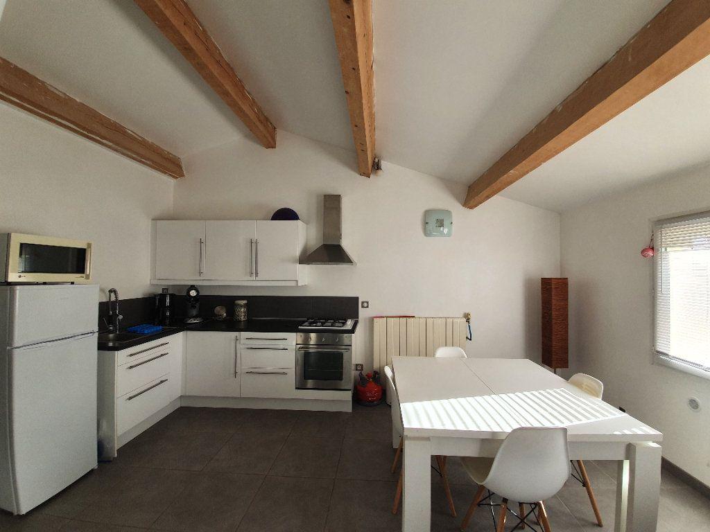 Maison à vendre 8 200m2 à Saint-Alexandre vignette-14