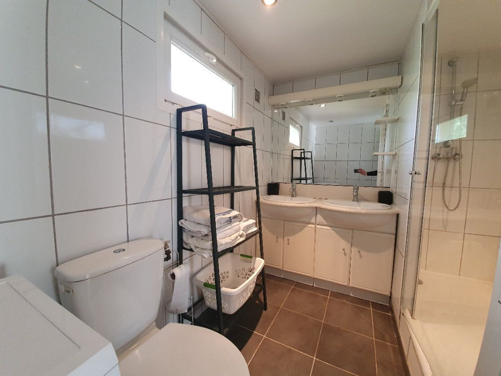 Maison à vendre 8 200m2 à Saint-Alexandre vignette-18