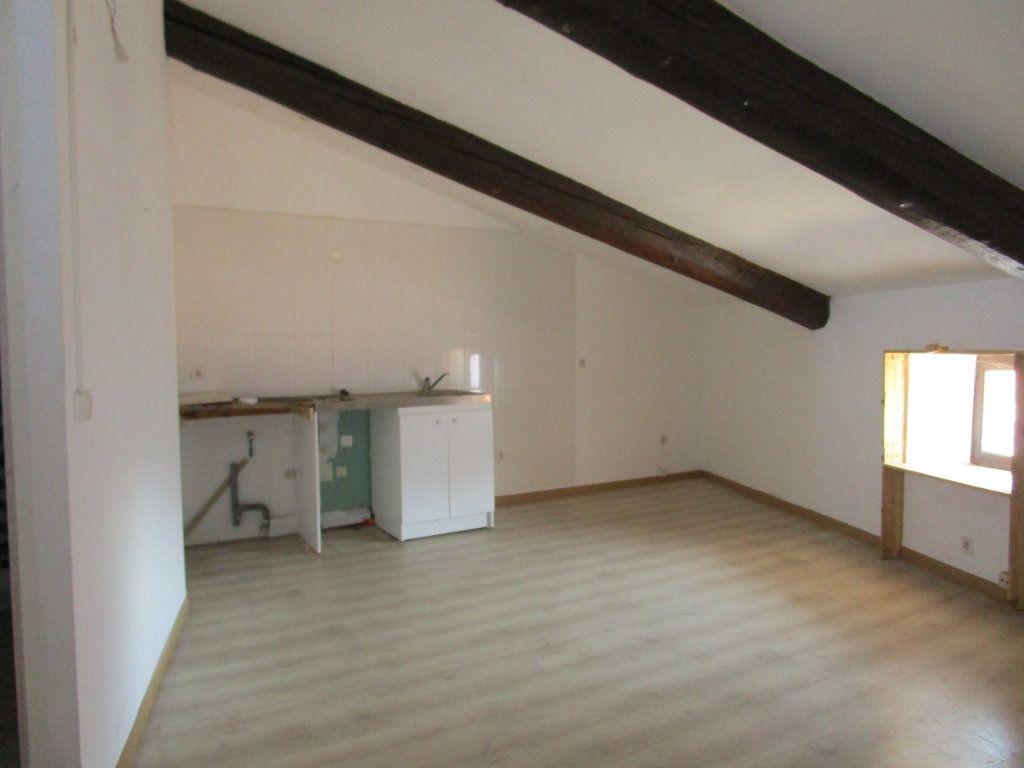 Immeuble à vendre 0 429m2 à Pont-Saint-Esprit vignette-10
