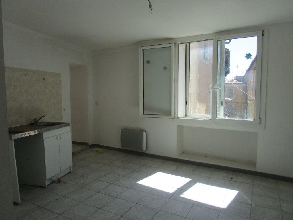 Immeuble à vendre 0 429m2 à Pont-Saint-Esprit vignette-14