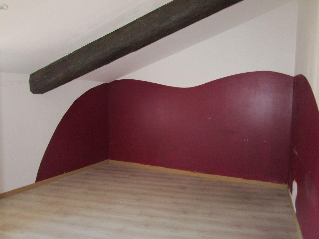 Immeuble à vendre 0 429m2 à Pont-Saint-Esprit vignette-16