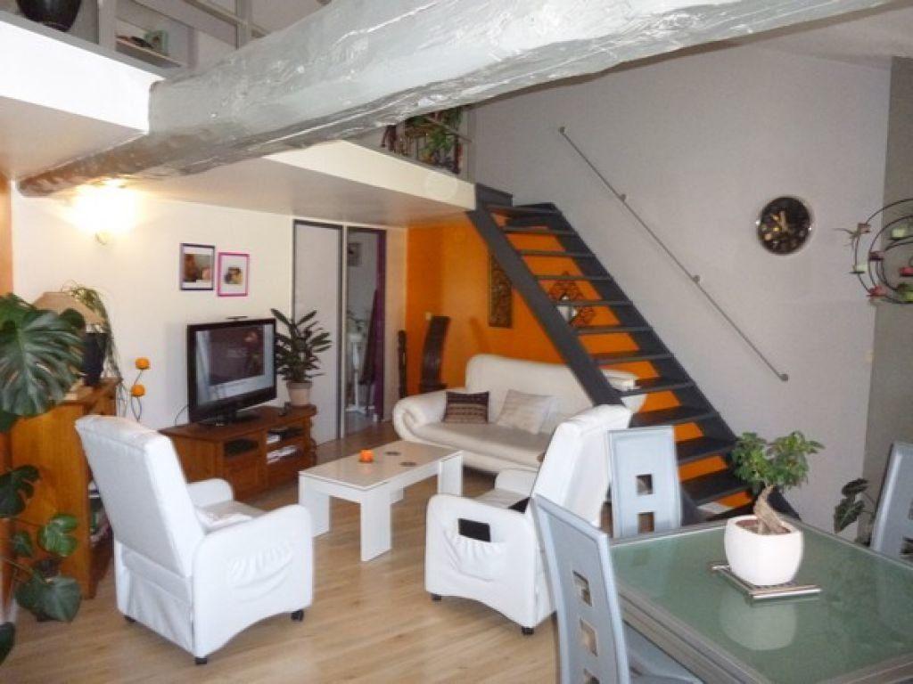 Immeuble à vendre 0 280m2 à Pont-Saint-Esprit vignette-3