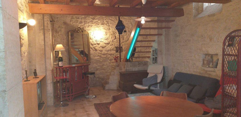 Maison à vendre 5 92m2 à Issirac vignette-4