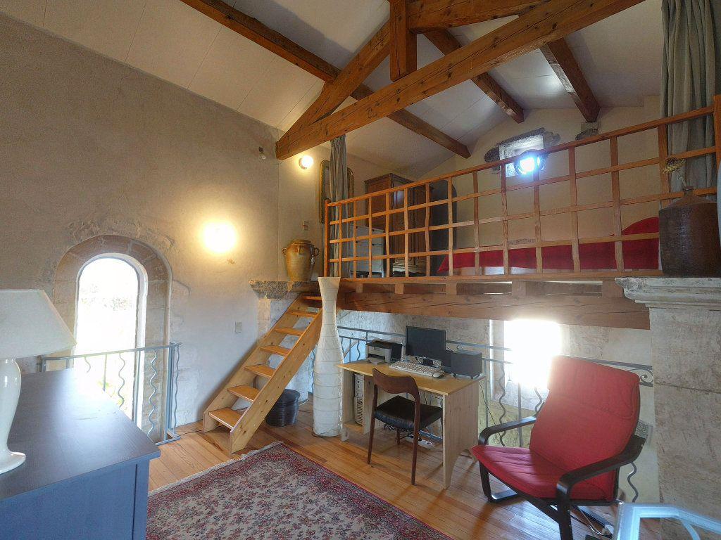 Maison à vendre 5 92m2 à Issirac vignette-7