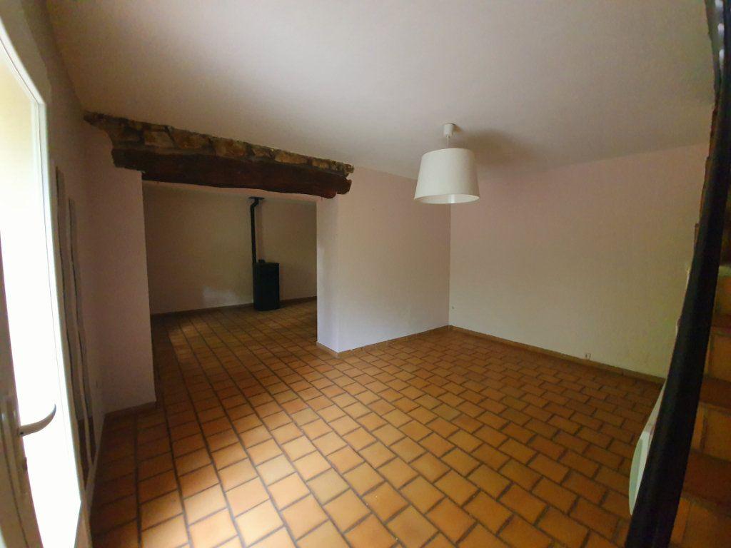 Maison à louer 5 122.11m2 à Saint-Paulet-de-Caisson vignette-4
