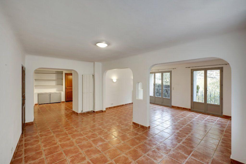 Maison à vendre 8 174m2 à Codolet vignette-1