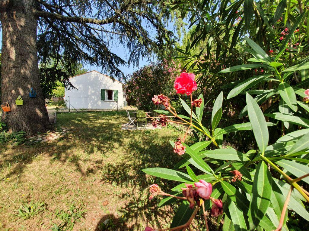 Maison à vendre 3 82m2 à Pont-Saint-Esprit vignette-1