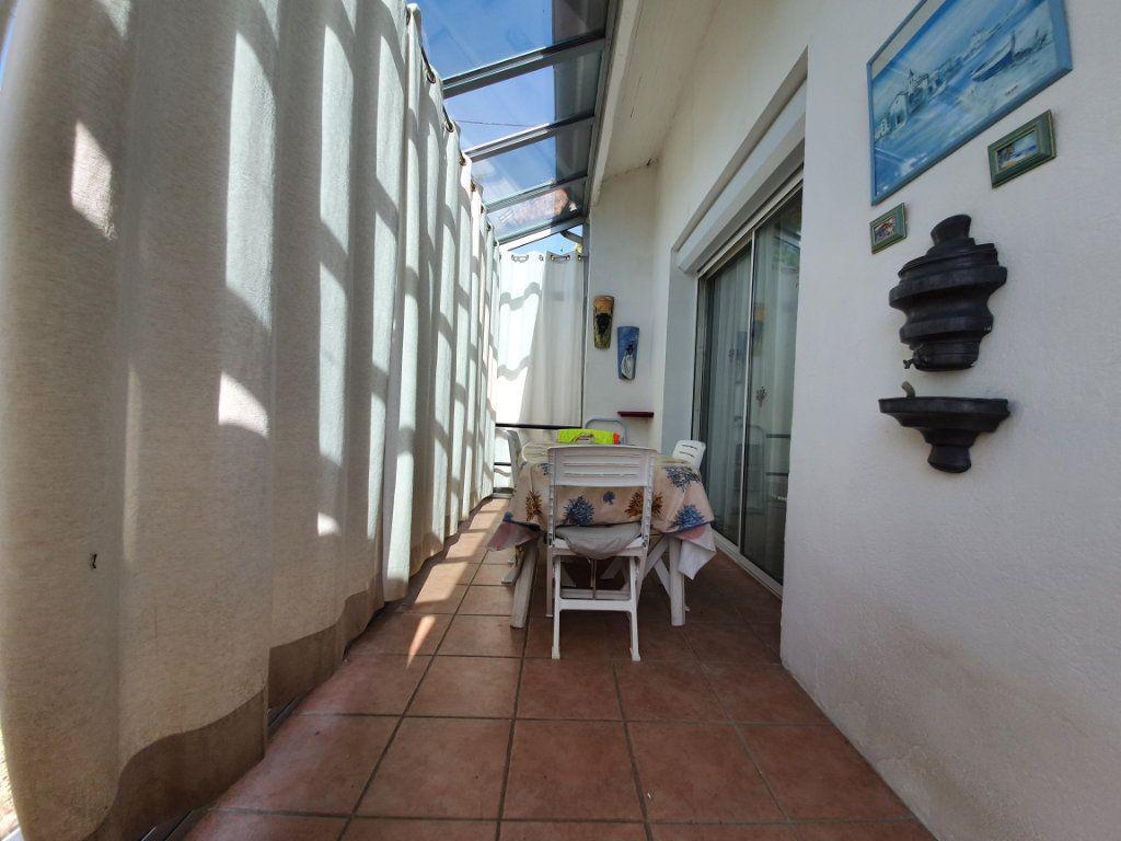 Maison à vendre 3 82m2 à Pont-Saint-Esprit vignette-5
