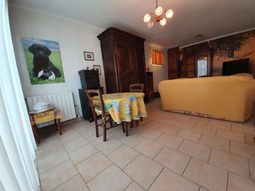 Maison à vendre 3 82m2 à Pont-Saint-Esprit vignette-7