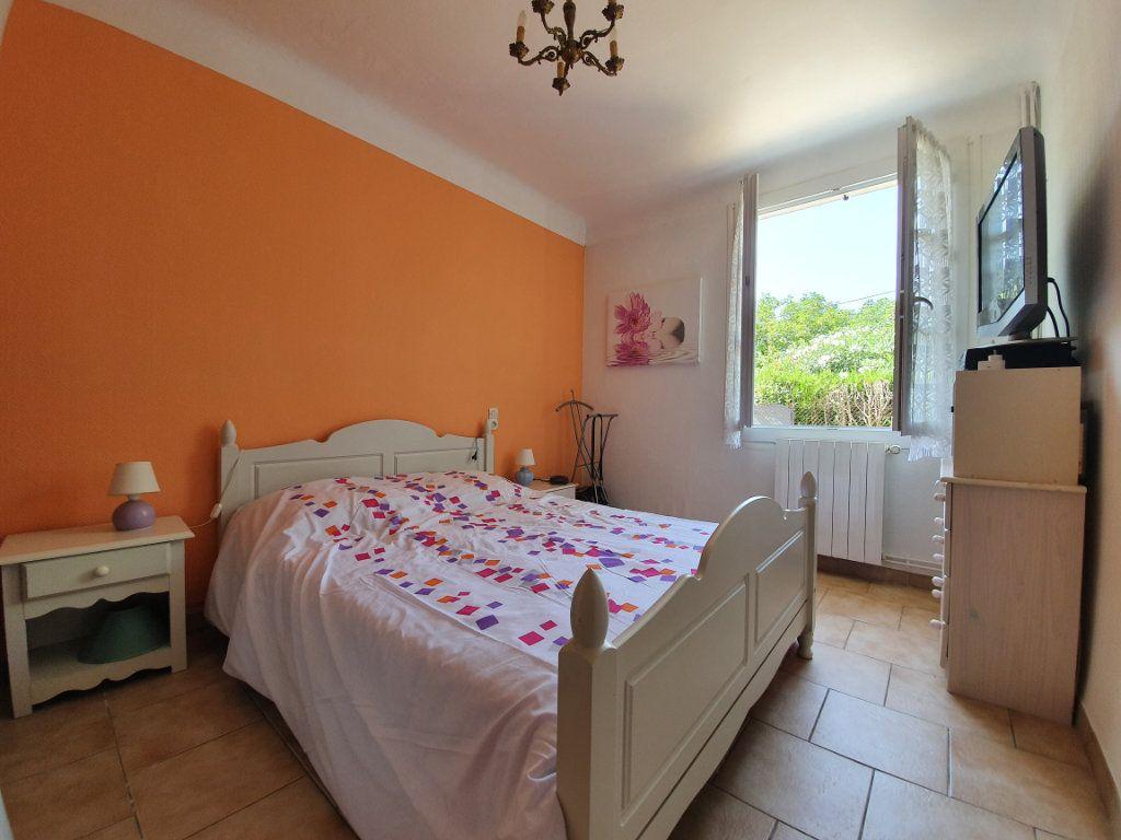 Maison à vendre 3 82m2 à Pont-Saint-Esprit vignette-8