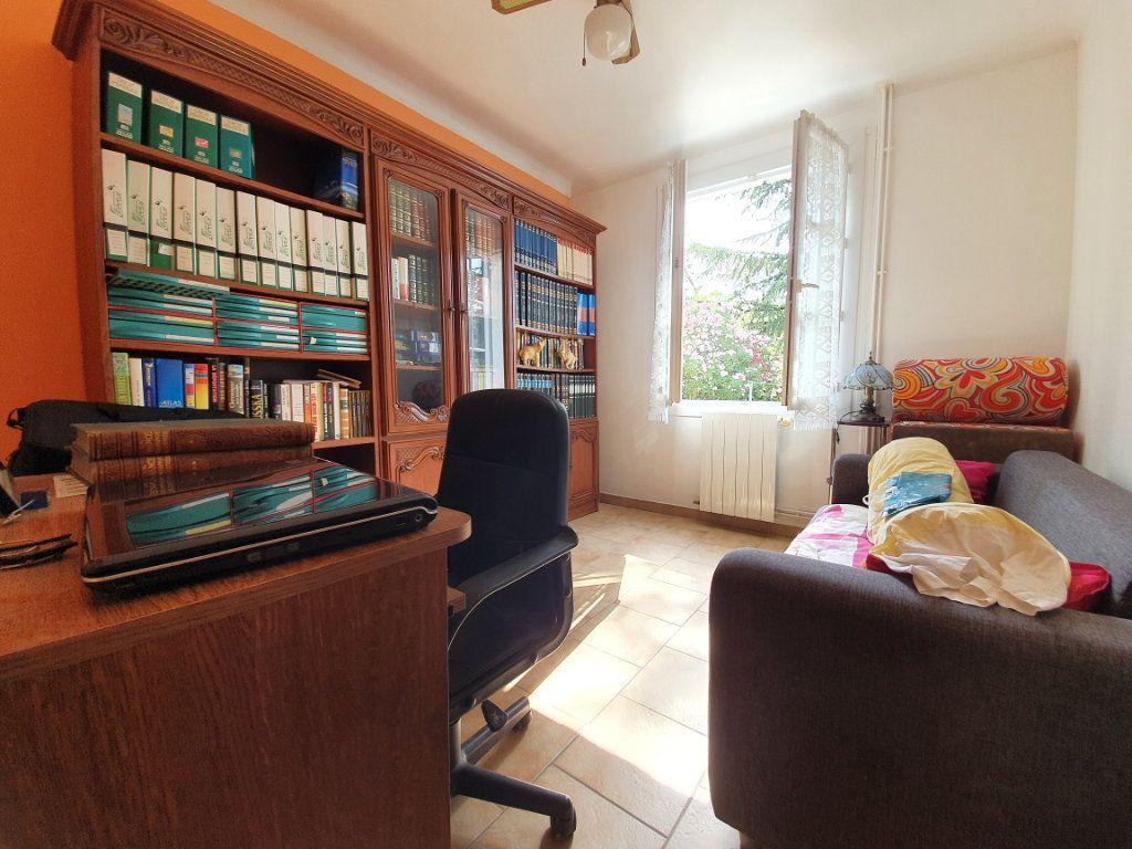 Maison à vendre 3 82m2 à Pont-Saint-Esprit vignette-9