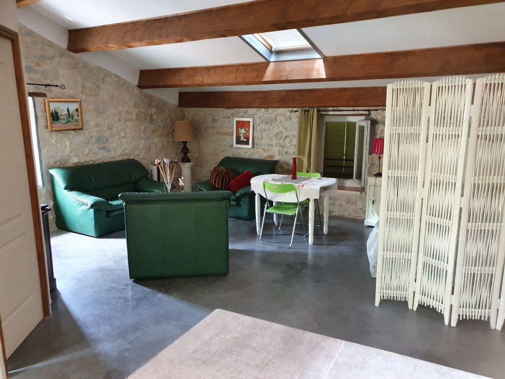 Maison à vendre 6 131m2 à Pont-Saint-Esprit vignette-3