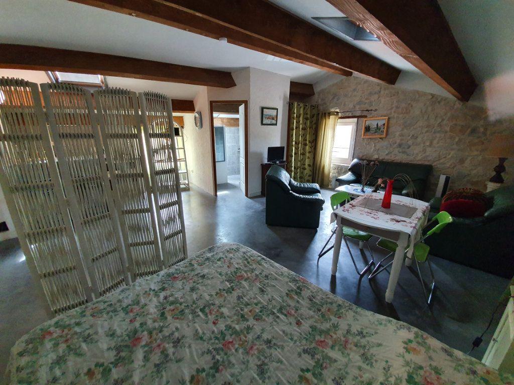 Maison à vendre 6 131m2 à Pont-Saint-Esprit vignette-4