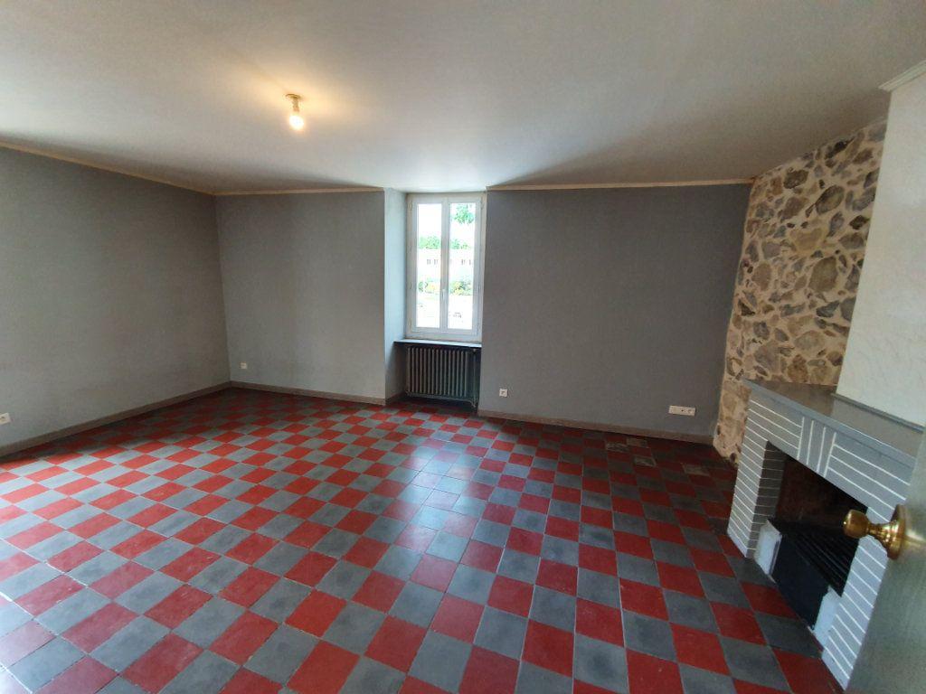 Maison à vendre 6 131m2 à Pont-Saint-Esprit vignette-5