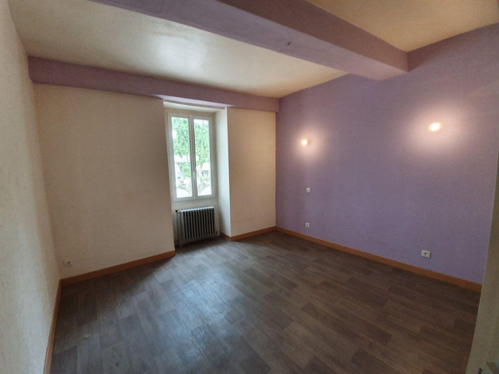 Maison à vendre 6 131m2 à Pont-Saint-Esprit vignette-8