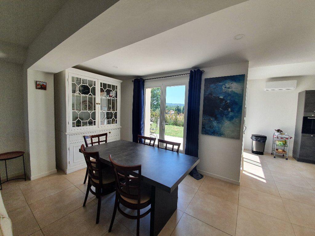 Maison à vendre 4 89m2 à Saint-Paulet-de-Caisson vignette-2
