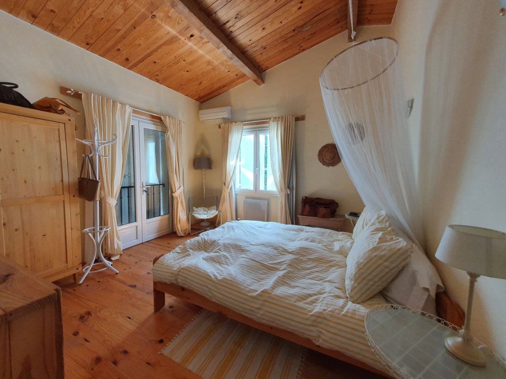 Maison à vendre 6 171.27m2 à Saint-Christol-de-Rodières vignette-3