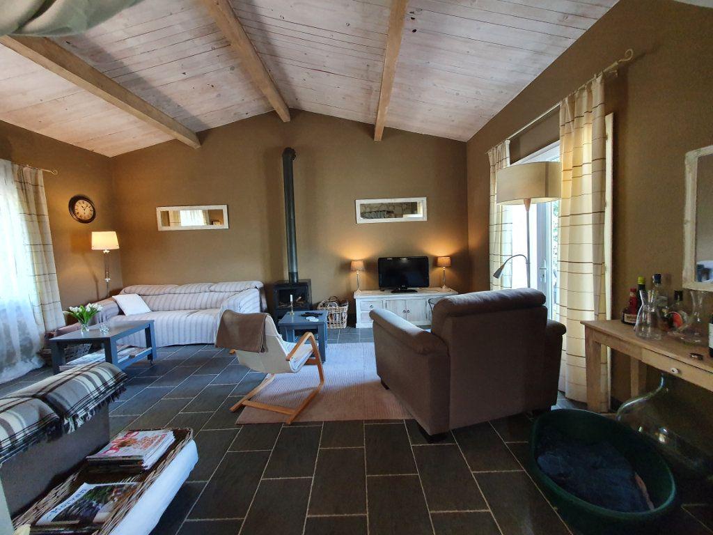 Maison à vendre 6 171.27m2 à Saint-Christol-de-Rodières vignette-6
