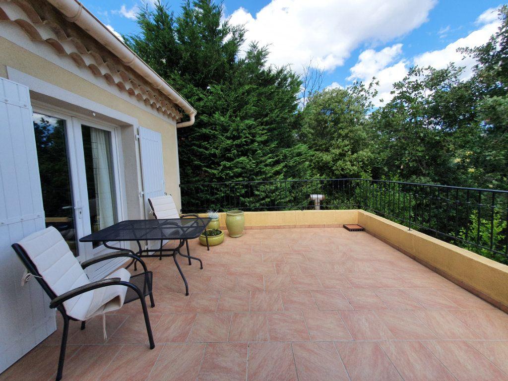 Maison à vendre 6 171.27m2 à Saint-Christol-de-Rodières vignette-12