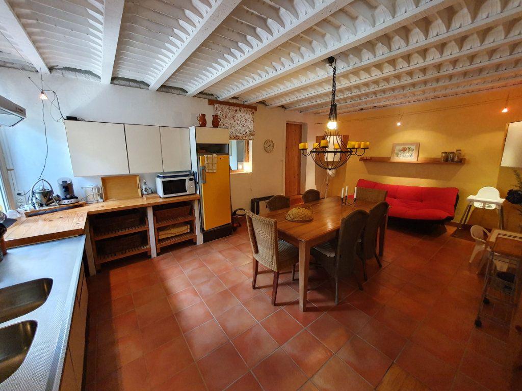 Maison à vendre 6 171.27m2 à Saint-Christol-de-Rodières vignette-13