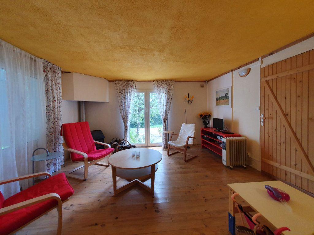 Maison à vendre 6 171.27m2 à Saint-Christol-de-Rodières vignette-14
