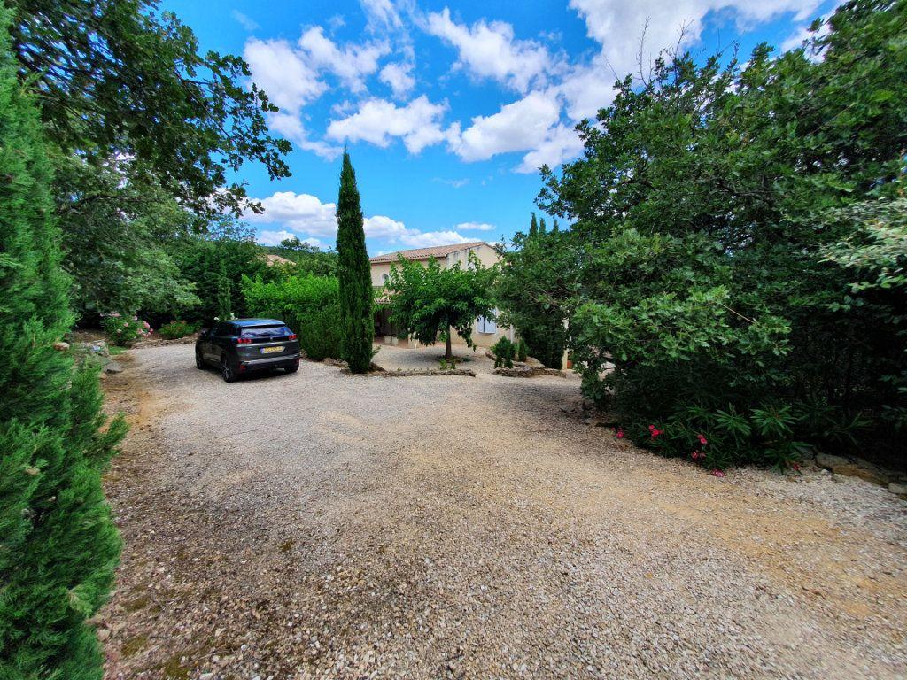 Maison à vendre 6 171.27m2 à Saint-Christol-de-Rodières vignette-18