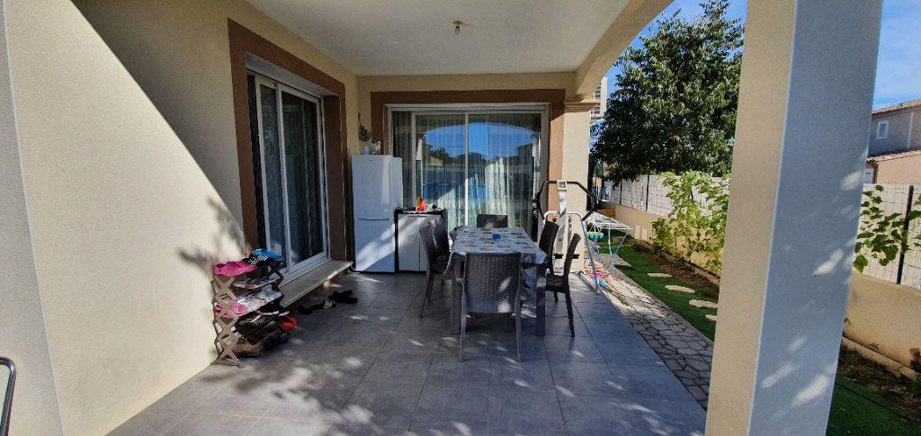 Maison à vendre 5 113m2 à Pont-Saint-Esprit vignette-2