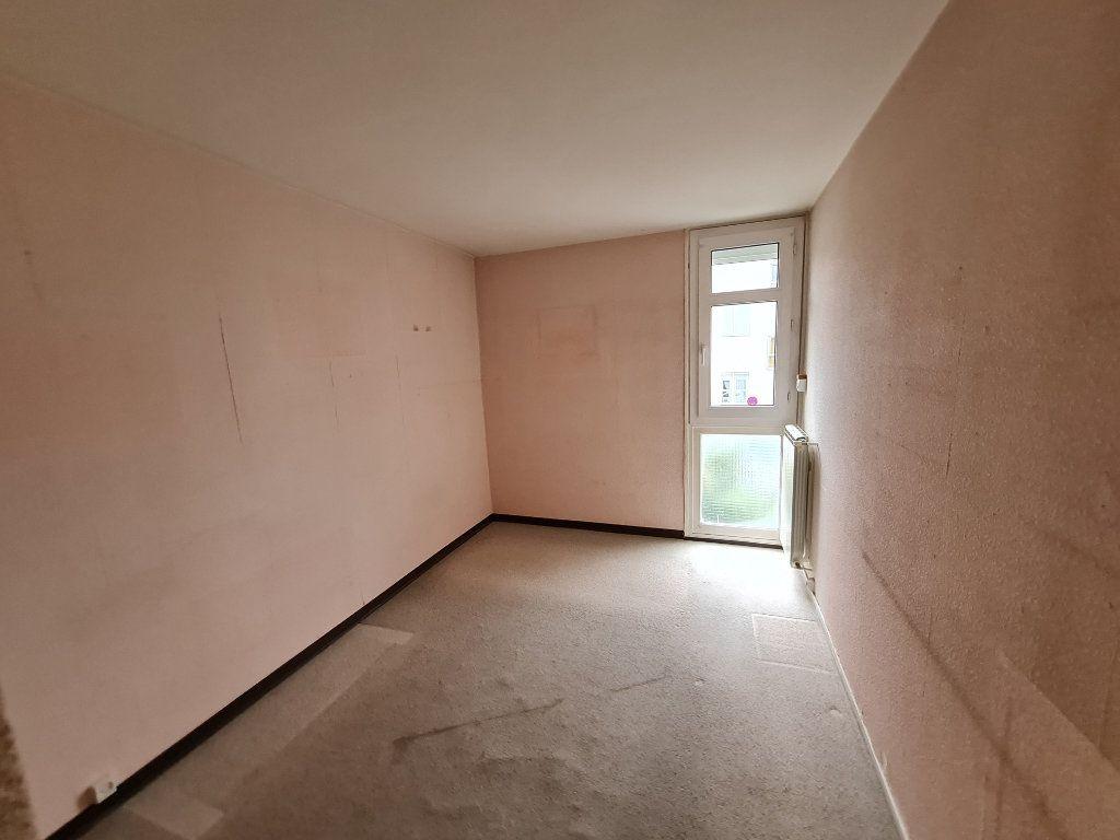 Appartement à vendre 5 78m2 à Bagnols-sur-Cèze vignette-4