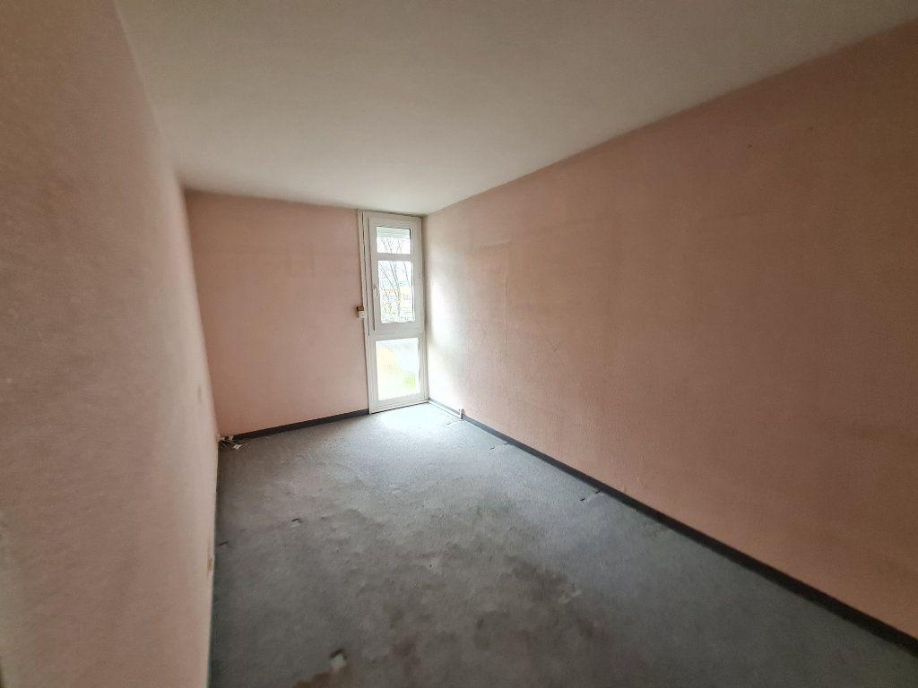 Appartement à vendre 5 78m2 à Bagnols-sur-Cèze vignette-5