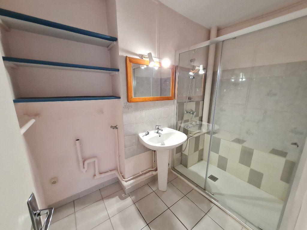 Appartement à vendre 5 78m2 à Bagnols-sur-Cèze vignette-6