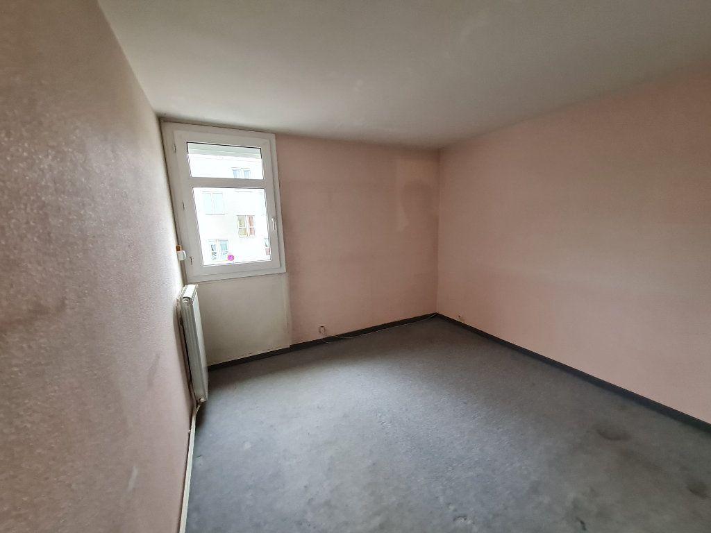 Appartement à vendre 5 78m2 à Bagnols-sur-Cèze vignette-7