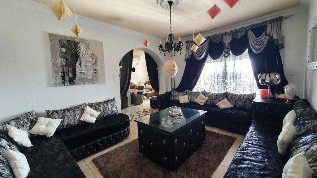 Maison à vendre 6 141m2 à Pont-Saint-Esprit vignette-4