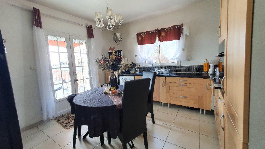 Maison à vendre 6 141m2 à Pont-Saint-Esprit vignette-7
