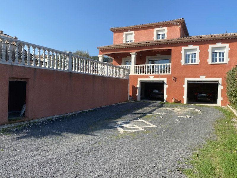 Maison à vendre 6 141m2 à Pont-Saint-Esprit vignette-11