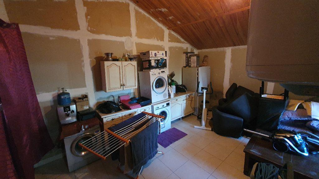 Maison à vendre 6 141m2 à Pont-Saint-Esprit vignette-12