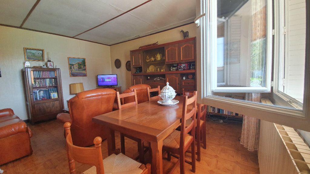 Maison à vendre 5 111m2 à Pont-Saint-Esprit vignette-4