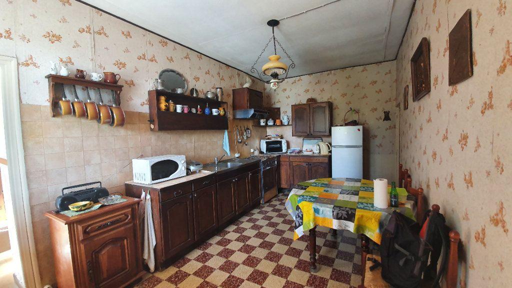 Maison à vendre 5 111m2 à Pont-Saint-Esprit vignette-6