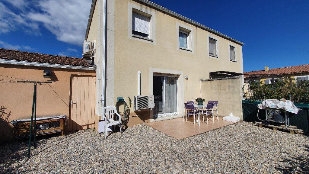 Maison à vendre 5 85.57m2 à Pont-Saint-Esprit vignette-1