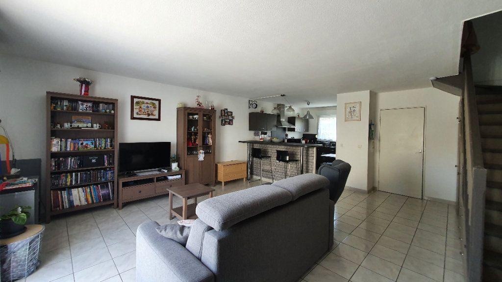 Maison à vendre 5 85.57m2 à Pont-Saint-Esprit vignette-2