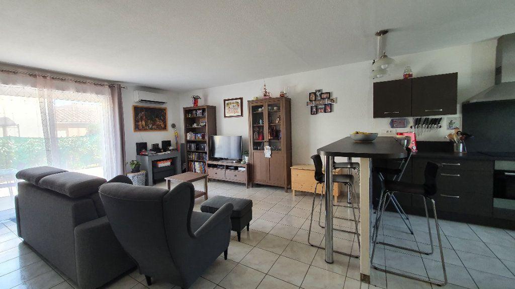 Maison à vendre 5 85.57m2 à Pont-Saint-Esprit vignette-4