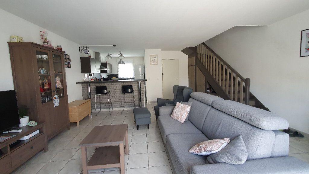 Maison à vendre 5 85.57m2 à Pont-Saint-Esprit vignette-5