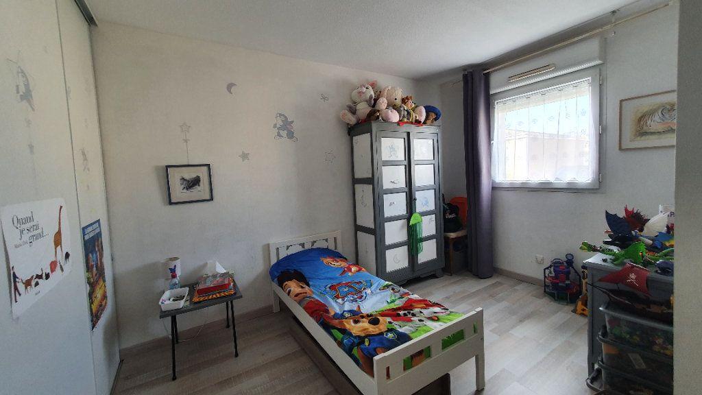 Maison à vendre 5 85.57m2 à Pont-Saint-Esprit vignette-6