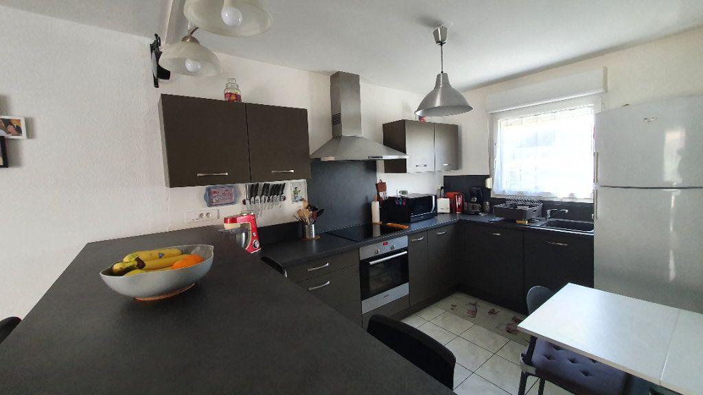 Maison à vendre 5 85.57m2 à Pont-Saint-Esprit vignette-9