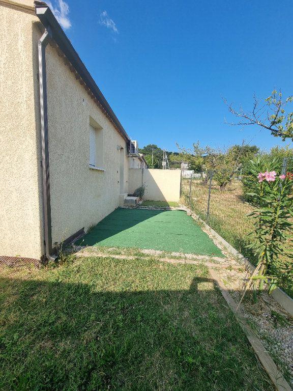 Maison à louer 3 53.98m2 à Saint-Martin-d'Ardèche vignette-2