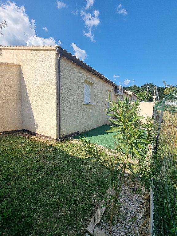 Maison à louer 3 53.98m2 à Saint-Martin-d'Ardèche vignette-3