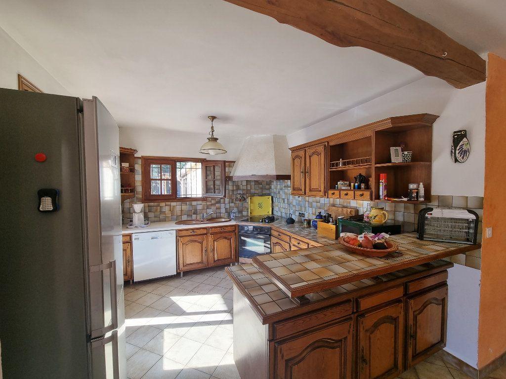 Maison à louer 5 136m2 à Saint-Alexandre vignette-7