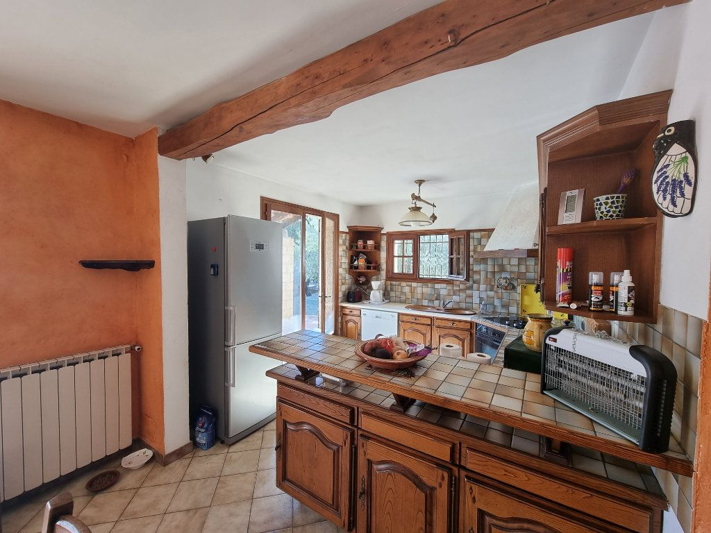 Maison à louer 5 136m2 à Saint-Alexandre vignette-8