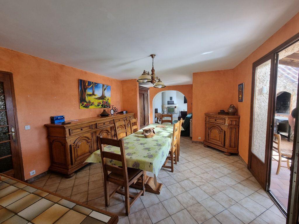 Maison à louer 5 136m2 à Saint-Alexandre vignette-9